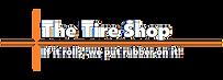 tire-shop-logonew1.png
