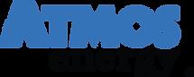 atmos-header-logo.png