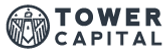 email and website logo.png