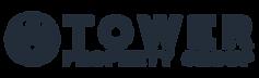 TowerPG_logo-19.png