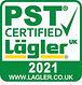 Certified floor sanding specialists