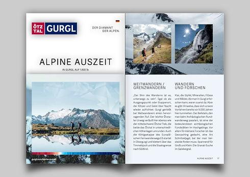 Alpine_Aussicht_Website_Teaser_A4_Quer.j