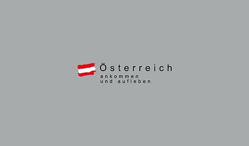 Österreich Logo.jpg