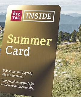 oetztal_inside_summer_card_rz.jpg