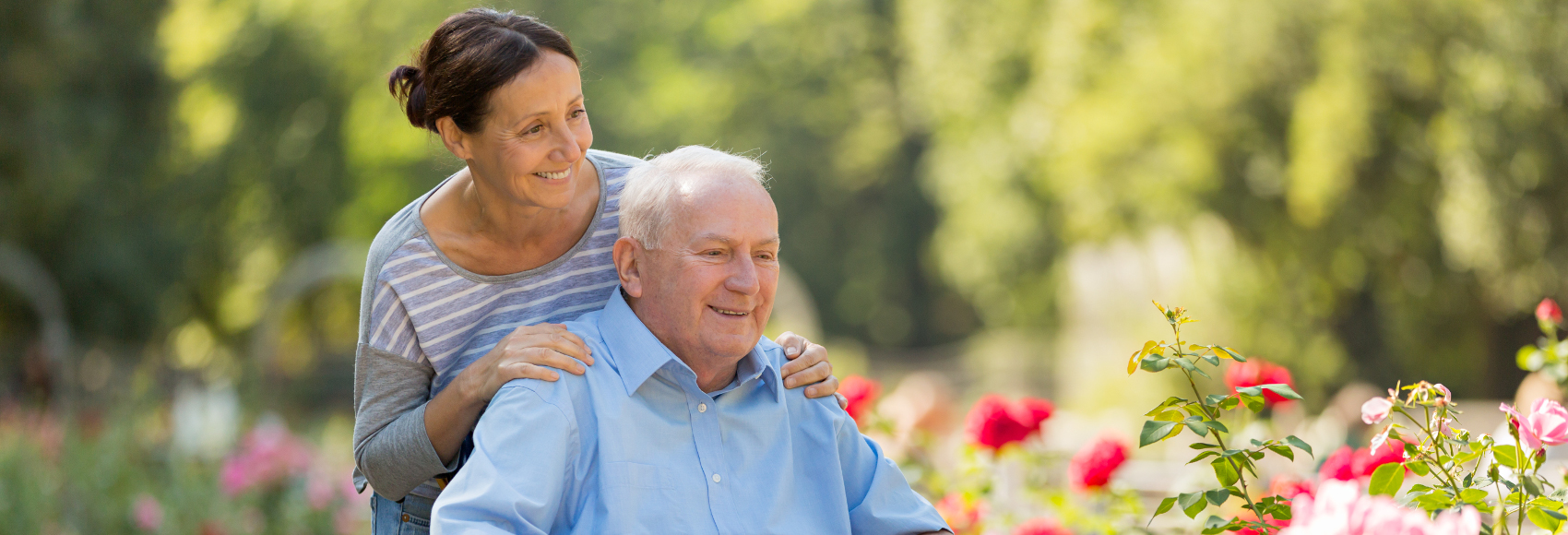 4.3-Caregiver-enews-Scale-1700