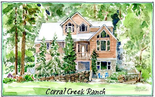 Dave's-Watercolor-Corral-Creek.jpg