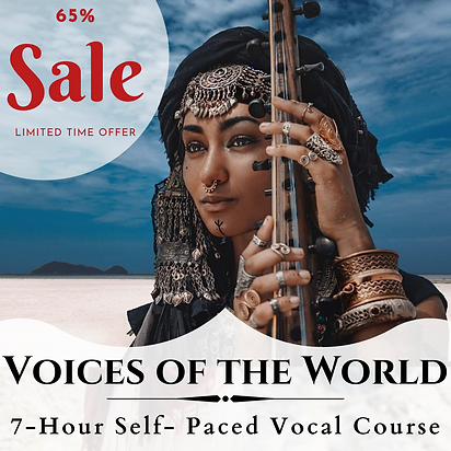 Voices of the World (6).png