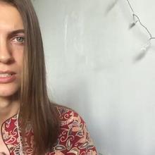 Ksenia Schneider, Russia