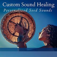 Custom Sound Healing.png