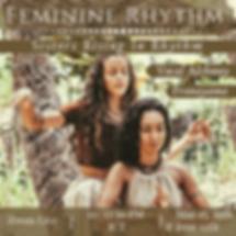 Feminine Rhythm (5).png