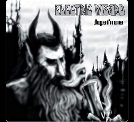 Special 4/20 Classic Review: Electric Wizard's Dopethrone By Jeremy Johnson