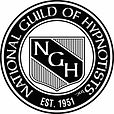 National Guild of Hypnotists certified member
