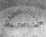 J Trademark (1874-1884*)