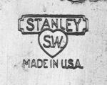 Y Trademark (1920-1921)