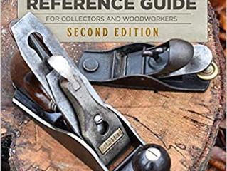 Beginner's Guide
