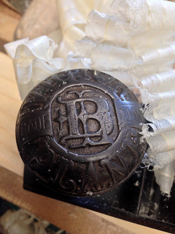 L. Bailey Tool Co trademark
