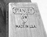 AA Trademark (1922-1935)