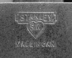 Y Trademark (1922) Canadian Version