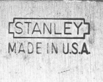 BB Trademark (1935-Present)