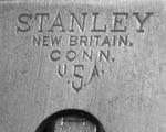 V Trademark (1912-1918)