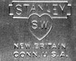 X Trademark (1919-1920)
