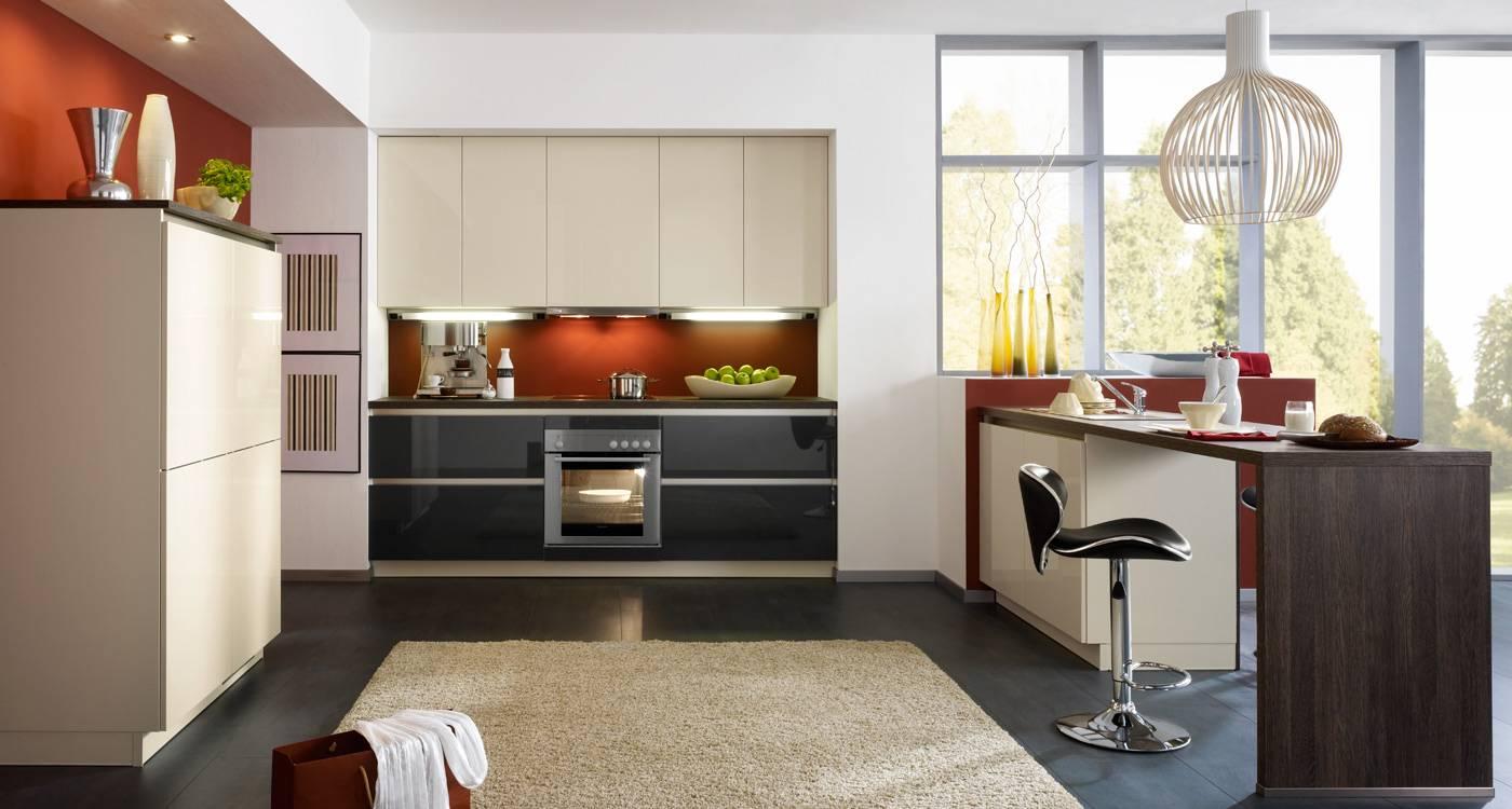 Thekitchenplace Kitchens