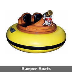 Bumper Boats with strapline grey.jpg