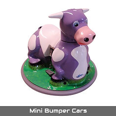 Mini Bumper Car with strapline grey.jpg