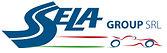Sela Logo in colour.jpg