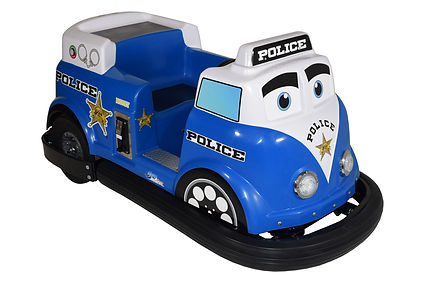 POLICE_blue01.jpg