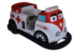 ambulance01.jpg