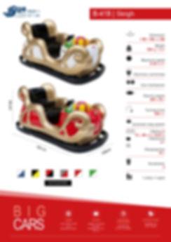 Sleigh Catalogue Sheet.jpg