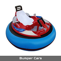 Bumper Cars with strapline grey.jpg