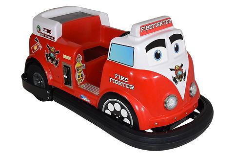 firefighter01.jpg