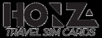 Honza Logo (Travel Sim).png