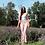 Thumbnail: Pantalon Patte Éléphant (Malibu et Venice)
