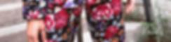 Pants-boutique-logo-Citadine.png