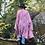 Thumbnail: Kimono Sky