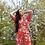 Thumbnail: Cerisier Pant