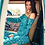 Thumbnail: Aqua Mimi Maxi Split Skirt