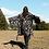 Thumbnail: Kimono Jackie