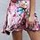 Thumbnail: Sakura Dress