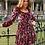 Thumbnail: Victorienne Dress