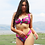 Thumbnail: Chérie Top - Palm Springs