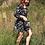 Thumbnail: Jackie Dress