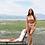 Thumbnail: Bas Monica - Malibu