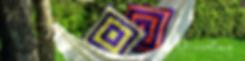 Boutique-Logos-décoration.png