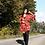 Thumbnail: Kimono Wyoming