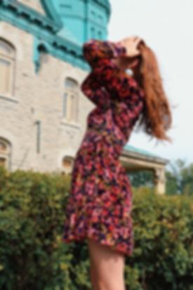 Les-Beaux-Jours-Robe-Victorienne-Carlo-V
