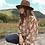 Thumbnail: Haut Montana
